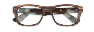 b9413d82de1 ... wooden eyewear in-house. dt santosrosewood clear 1