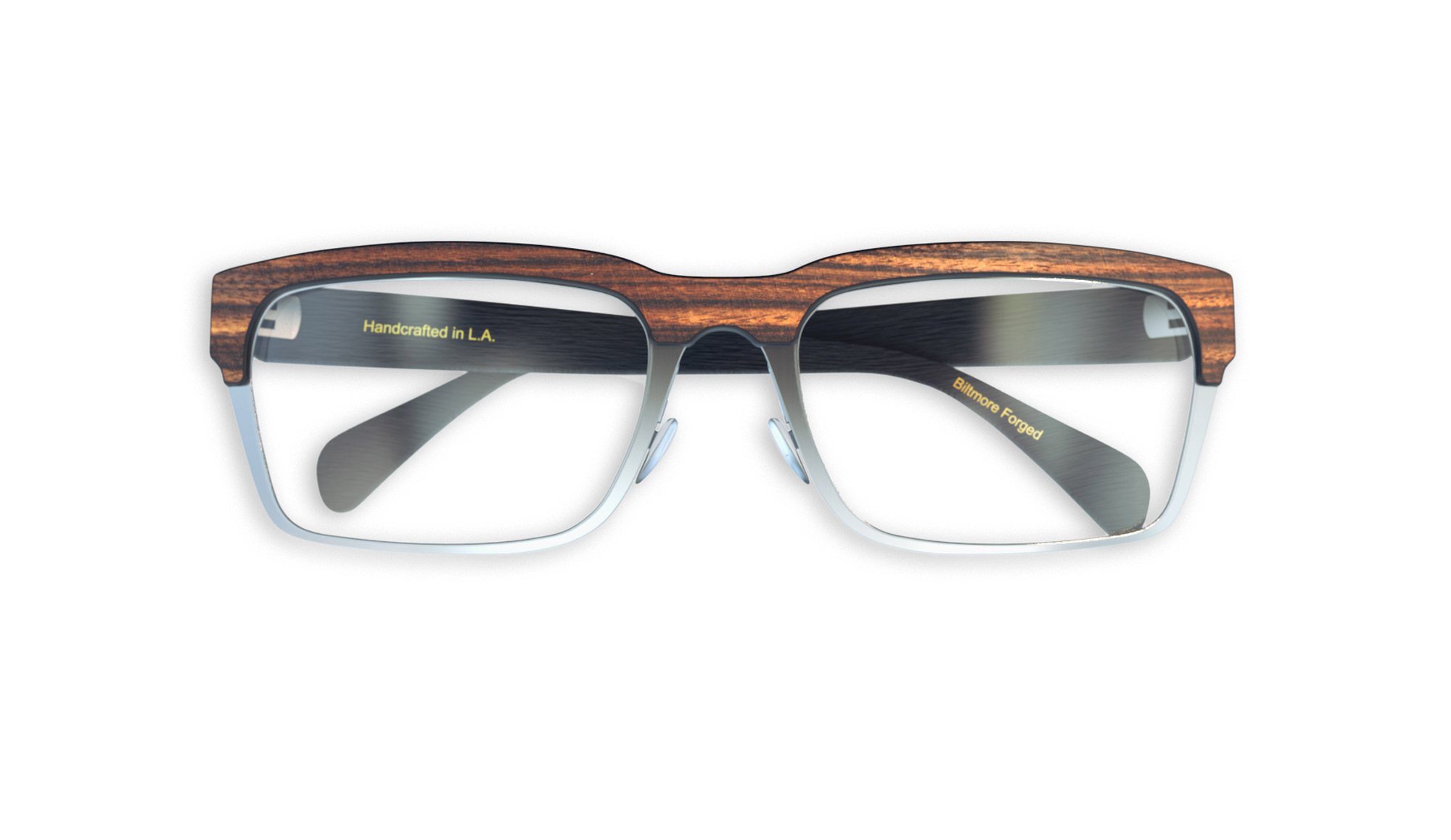 Sire\'s Eyewear | Wood Sunglasses & Glasses